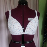 Crochet Bikini | Pattern #2